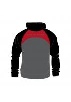 Vyriškas džemperis (pilkas)