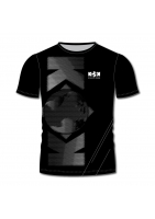 KOK shirt