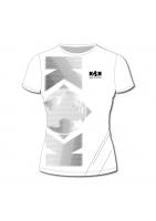 KOK marškinėliai (moteriški)