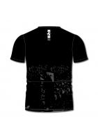 KOK marškinėliai