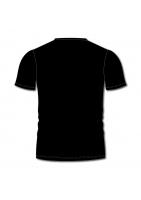 K-1 shirt