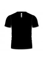 Bruce Lee marškinėliai