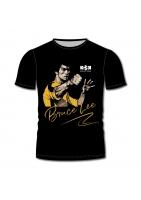 KOK- Bruce Lee shirt